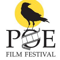 Poe Film Festival