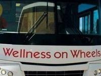 Wellness on Wheels: Clarkston