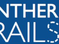 Panther Trails Dedication - Decatur