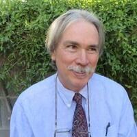 Plutzik Reading Series: Donald Revell