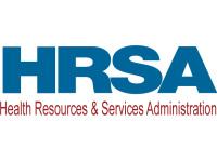 Health Care Virtual Job Fairs