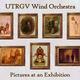 UTRGV Wind Orchestra