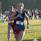USI Women's Cross Country  Great Lakes Valley Conference