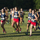 USI Women's Cross Country  Greater Louisville Classic