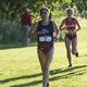 USI Women's Cross Country  Stegemoller Classic
