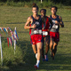 USI Men's Cross Country  Great Lakes Valley Conference