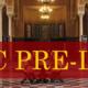 Harvard Law School Info Session