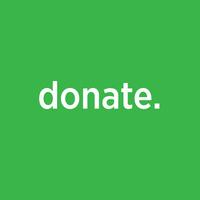 Marrow Donor Registry