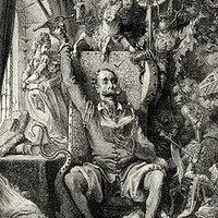 Medieval & Renaissance Workshop Talk