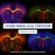 Second Annual Glial Symposium