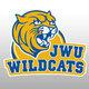 JWU Women's Volleyball Alumni Game