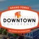 North Dakota Downtown Conference