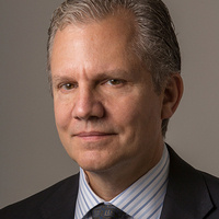 """The Impact of Media and Truth on Democracy"" with Arthur Sulzberger"