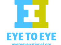 Eye to Eye Mentoring Program