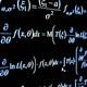 Mathematics Colloquium