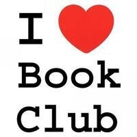 Celebrity Diamond book club