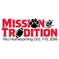 NIU Homecoming 2018