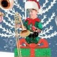 PA Philharmonic: Holiday Brass | Zoellner Arts Center