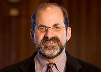 PSAC Lecture: Jon Krosnik, Stanford University