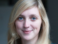 PSAC Lecture: Sarah Berens, University of Cologne