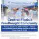 Valencia Day at the Central Florida Freethought Community