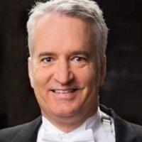 Guest Master Class: Scott Bell, oboe