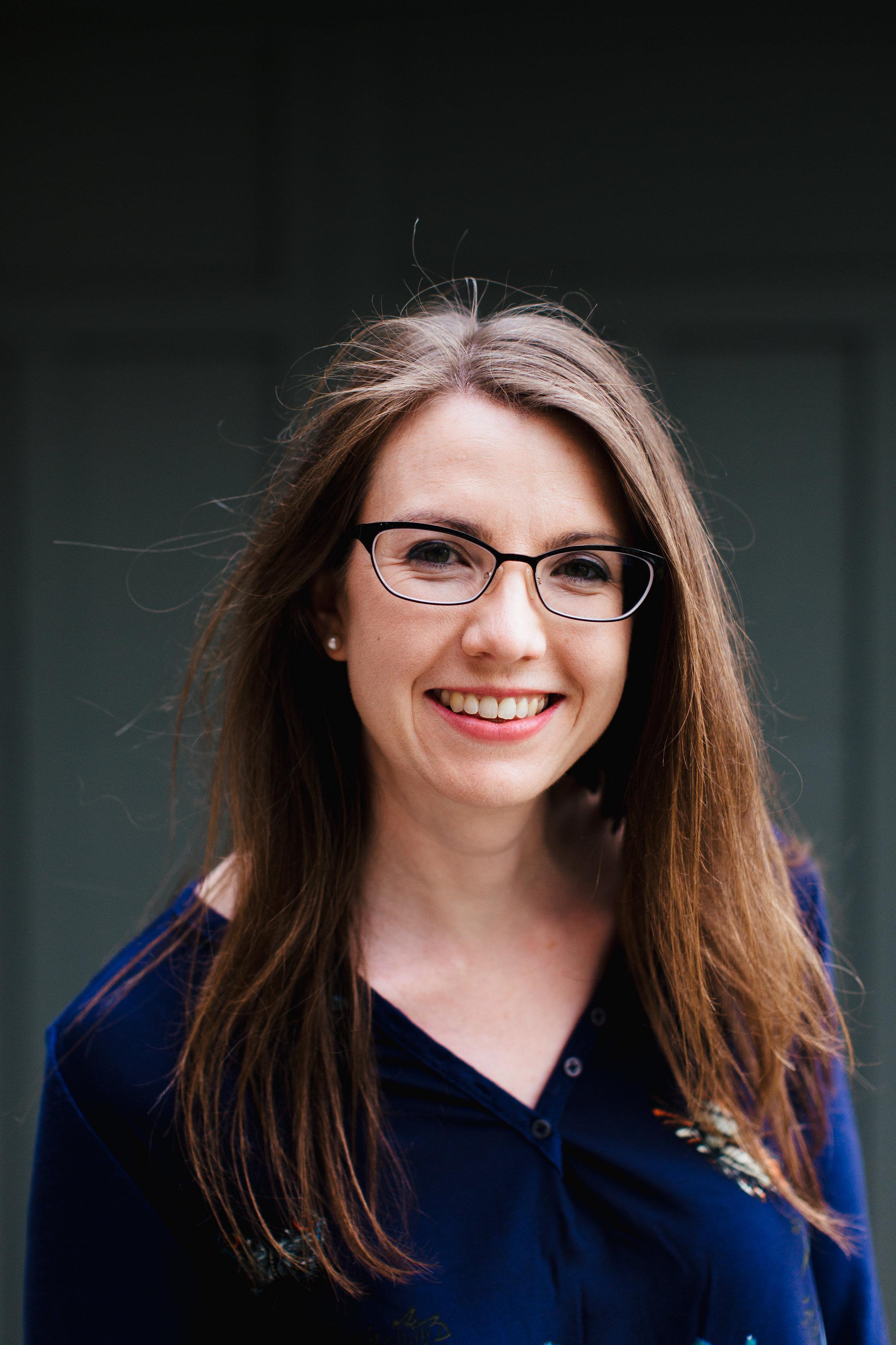 PSAC Lecture: Jana Morgan, University of Tennessee