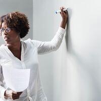 2019 Oregon Parenting Educators Conference and Training Institute