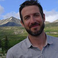 CEOAS Geology & Geophysics Seminar - Alberto Reyes
