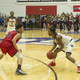 USI Men's Basketball at William Jewell College