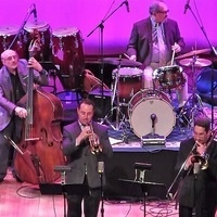 Richmond Jazz Society Guest Educators Concert Series Presents The VCU Jazz Masters