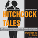 HITCHCOCK TALES: An Evening with the Spirit of Alfred Hitchcock
