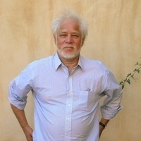 Author Reading: Michael Ondaatje