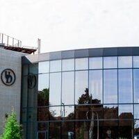 Prospective Graduate student Open House