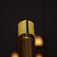 Ideas Week: An Acoustic Tour of DePaul's New Holtschneider Performance Center