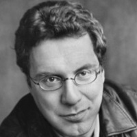 "Professor Jeremy Dauber of Columbia University on "" Jewish Comedy: A History in Five Jokes"""