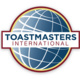 Speaking Eagles Toastmasters