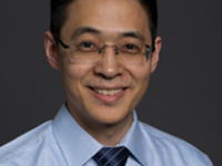 Dr. Yih-Chun Hu, Associate Professor, Department of Electrical and Computer Engineering, University of Illinois at Urbana-Champaign, Urbana.