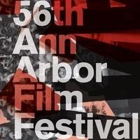 Ann Arbor Film Festival Traveling Tour