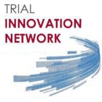 TIN Webinar: Biobanking, Genomic Research - Medicine's Brave New World