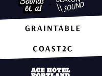 Graintable & Coast2C