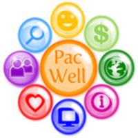 Wellness Week Kick Off!