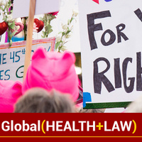 The Global Right to Health: Successes & Failures in the Fight Against Hate