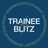 Neuroimmunology & Glial Biology Seminar