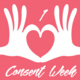 Consent Week