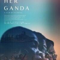 """Call Her Ganda"" Screening + PJ Raval (Film Director) Q&A"