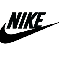 Nike MBA Info Session