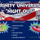 TUPD National Night Out
