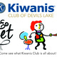 Kiwanis Club Meet & Greet and Chamber Business After Hours
