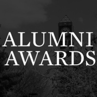 University of Louisville Alumni Awards Ceremony